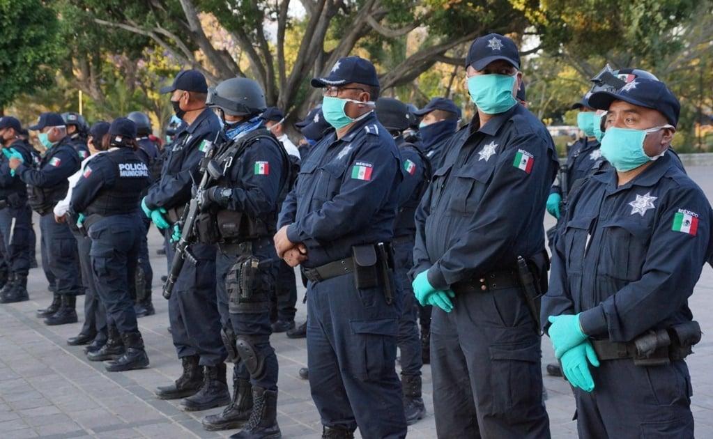 Suman 10 casos sospechosos de Covid-19 en Oaxaca, hay dos menores de edad
