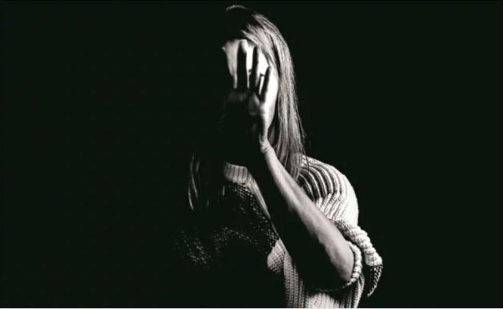"""INPI condena violencia contra la mujer tras caso de chat de funcionarios y se disculpa por cualquier """"omisión"""""""