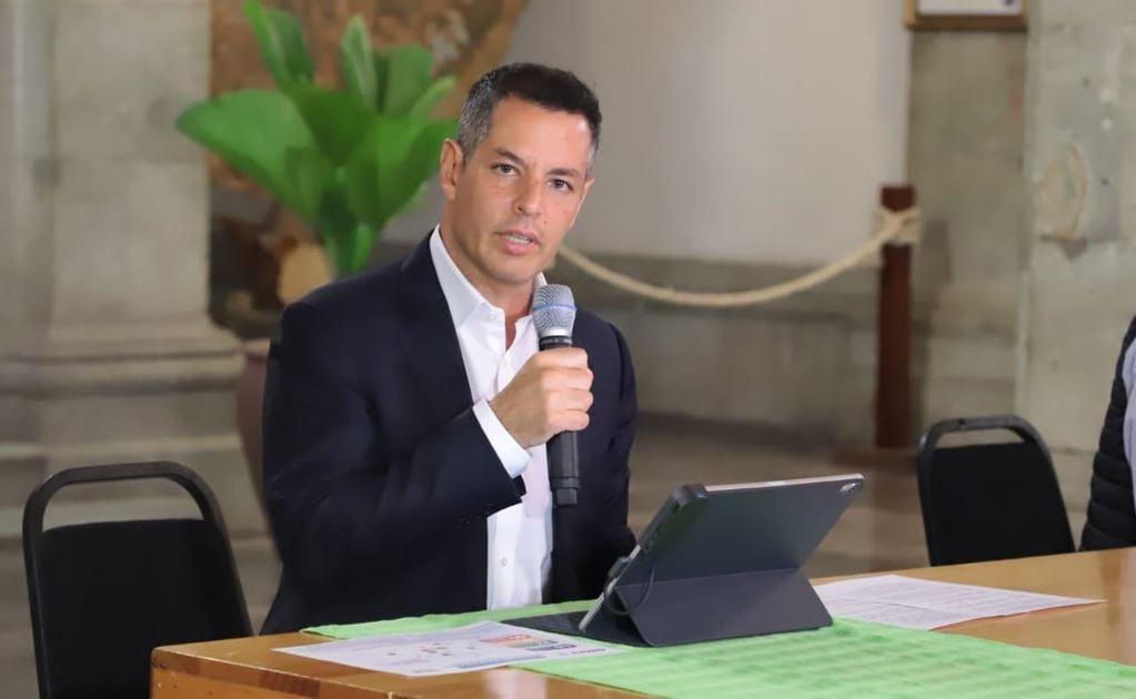 Por decreto, condonan en Oaxaca 100% de impuesto al hospedaje