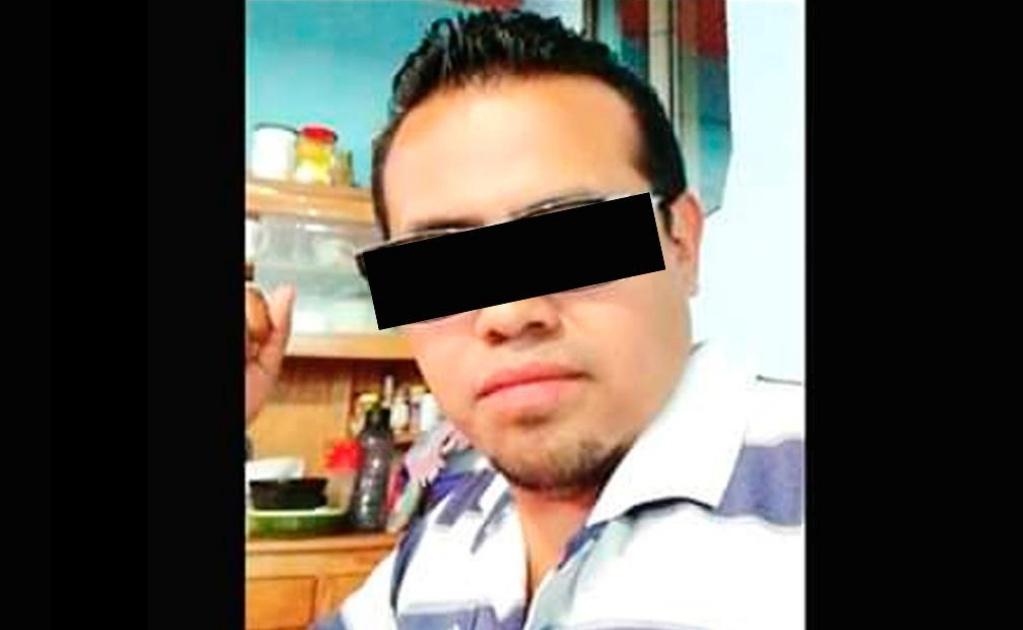 Vinculan a proceso a maestro de kínder por abuso sexual de 2 niñas en la Mixteca