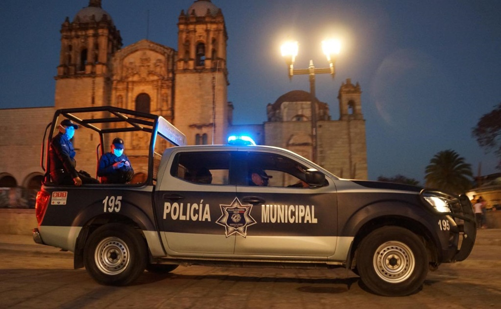 Defensoría pide a autoridades no violentar derechos humanos por pandemia de Covid-19