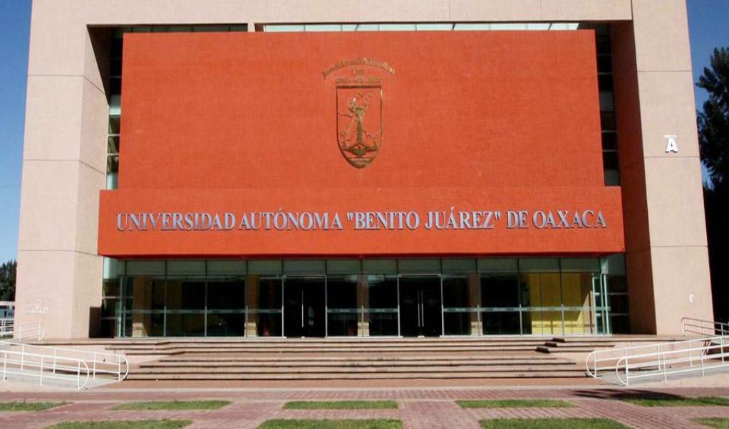 Pese a pandemia de Covid-19, instalan en la UABJO comité para elección de nuevo rector