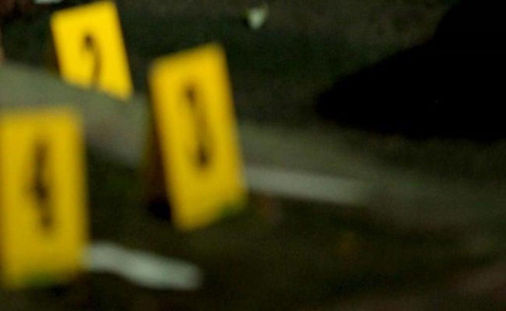 Continúan las ejecuciones en el Istmo a pesar de pandemia; van 35 en lo que va del año