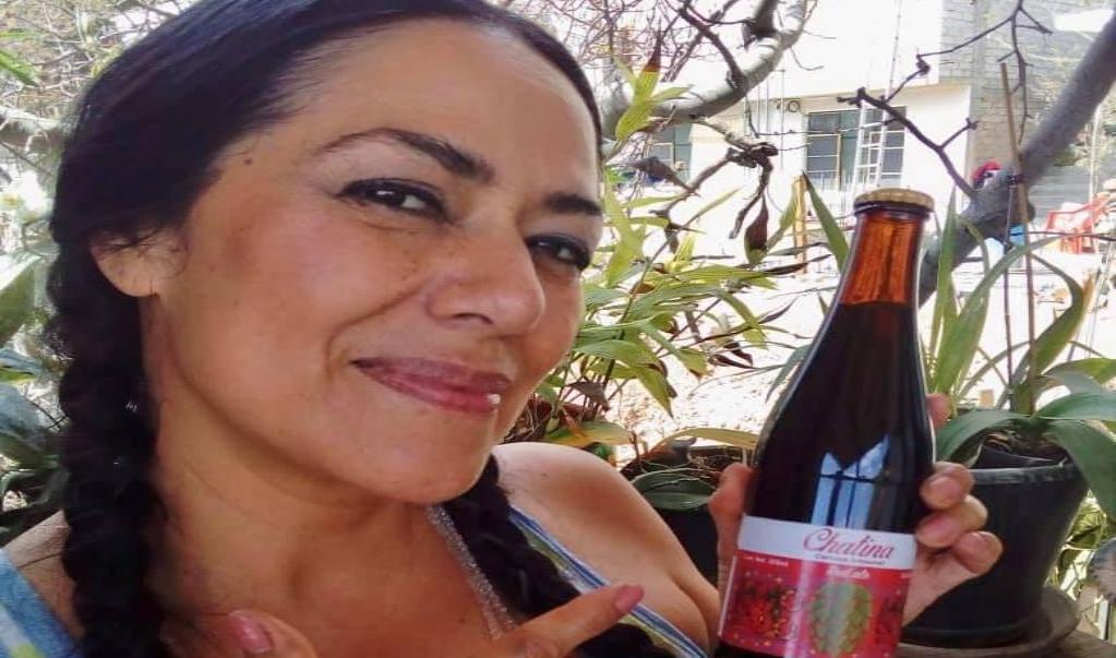 Redes sociales abren canal de venta a empresa cervecera en cuarentena