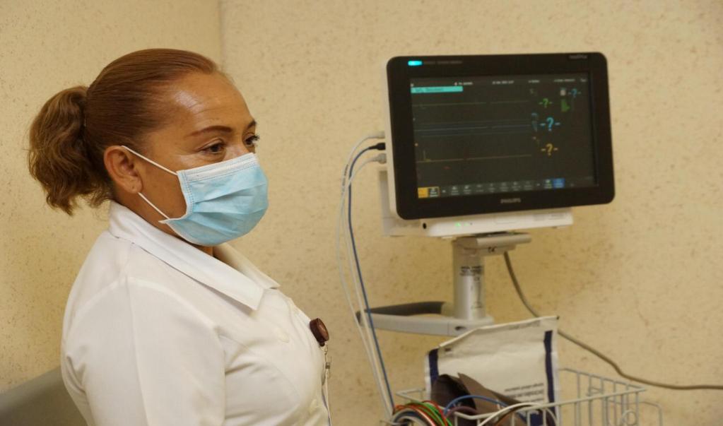 Municipios de la Costa usarán recursos propios para mitigar carencias en hospitales ante Covid-19