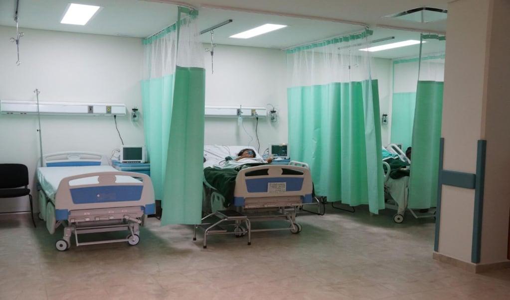 Sin médicos ni hospitales: 200 mil indígenas de la zona norte del Istmo temen a la pandemia