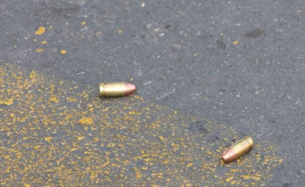 Confirman muerte de policía en San Pedro Ixtlahuaca; van dos elementos asesinados en menos de una semana