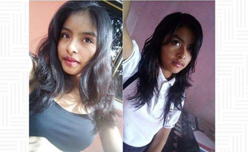 En plena cuarentena por Covid-19, desaparecen en Oaxaca tres jóvenes en 48 horas