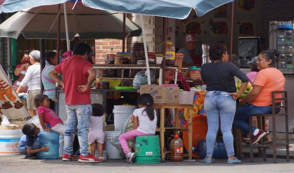 Colegio de Economistas pide fortalecer programas de apoyo ante crisis provocada por pandemia de Covid-19
