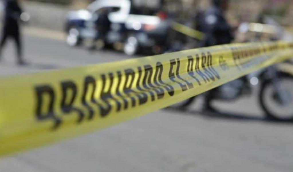 Crecen 7.6% víctimas de homicidio en primer trimestre de 2020: mataron a 274 oaxaqueños