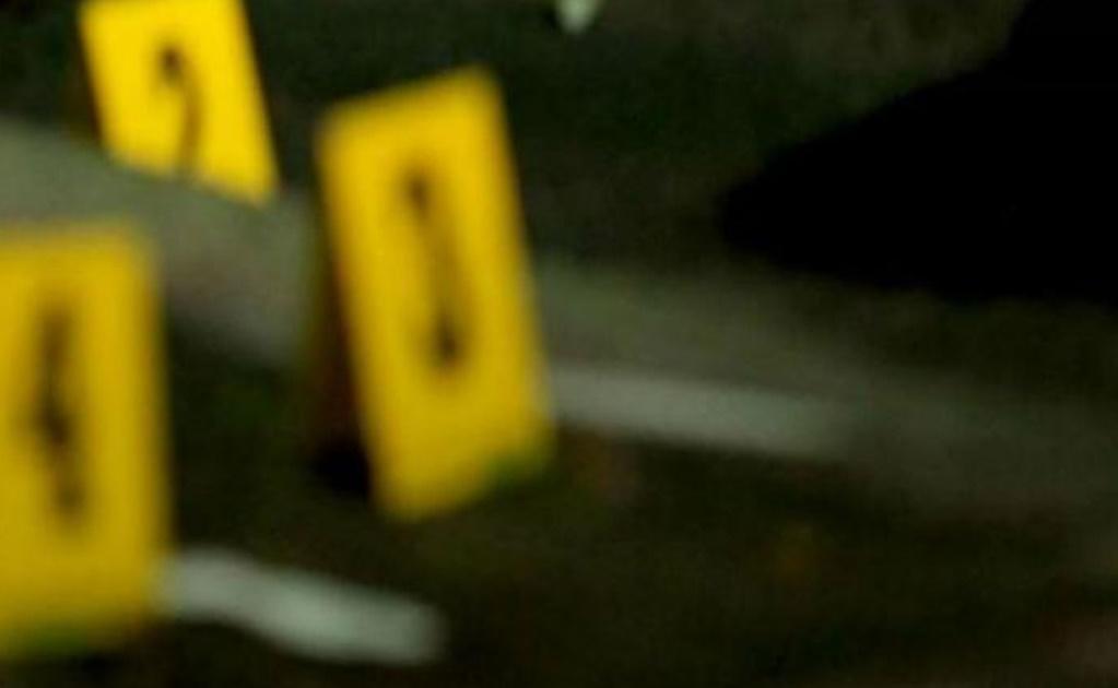 Violencia imparable en el Istmo: a pesar de contingencia van 16 ejecuciones en abril