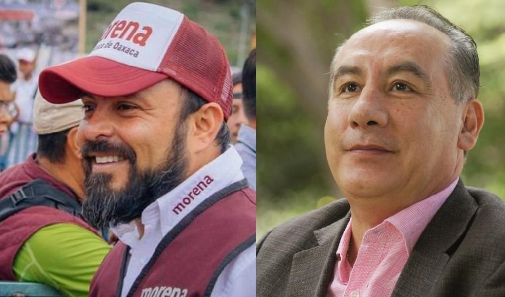 """Organizaciones de la APPO exigen cárcel a """"ulisistas"""" por represión de movimientos sociales"""