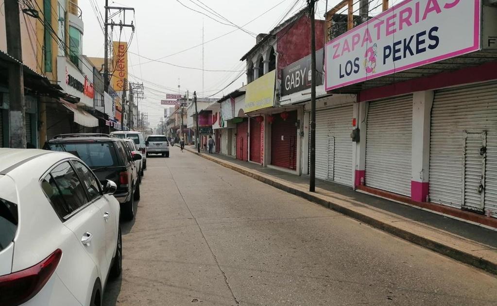 Tuxtepec, segundo municipio con más contagios de Covid-19 y el de mayor letalidad en Oaxaca