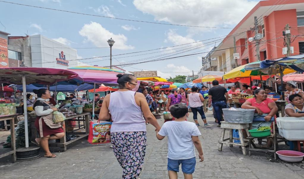 Por cuarentena, crece violencia familiar y venta clandestina de alcohol en el Istmo