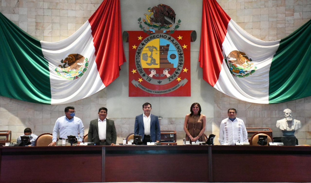 Analizan aplazar armonización de Ley Estatal de Educación por pandemia