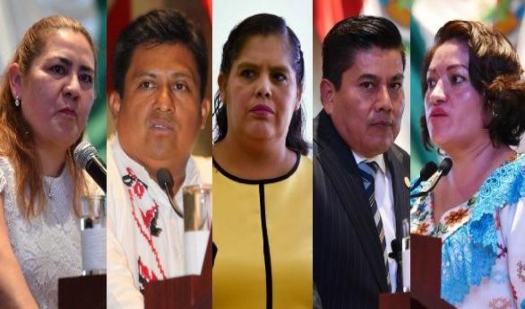 Diputados proponen plan para transparentar uso de recursos públicos durante la pandemia