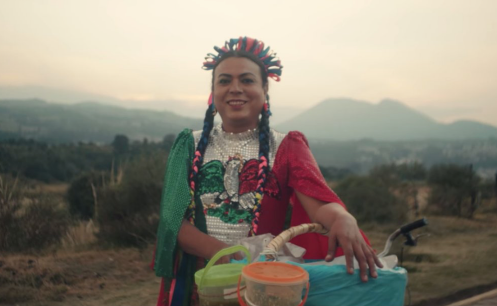 """""""Las crónicas del taco"""" ganan """"Oscar"""" de la gastronomía"""