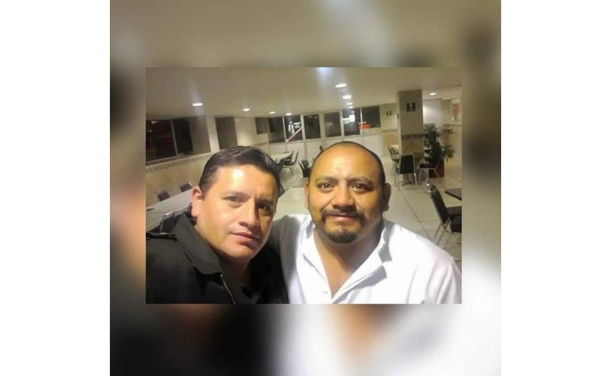 Mueren hermanos trabajadores del IMSS por Covid-19; van 266 contagios en sector Salud de Oaxaca