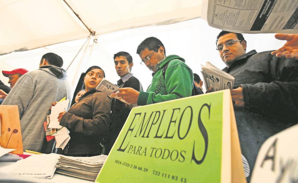 Pandemia por Covid-19 lleva a universitarios rumbo al desempleo