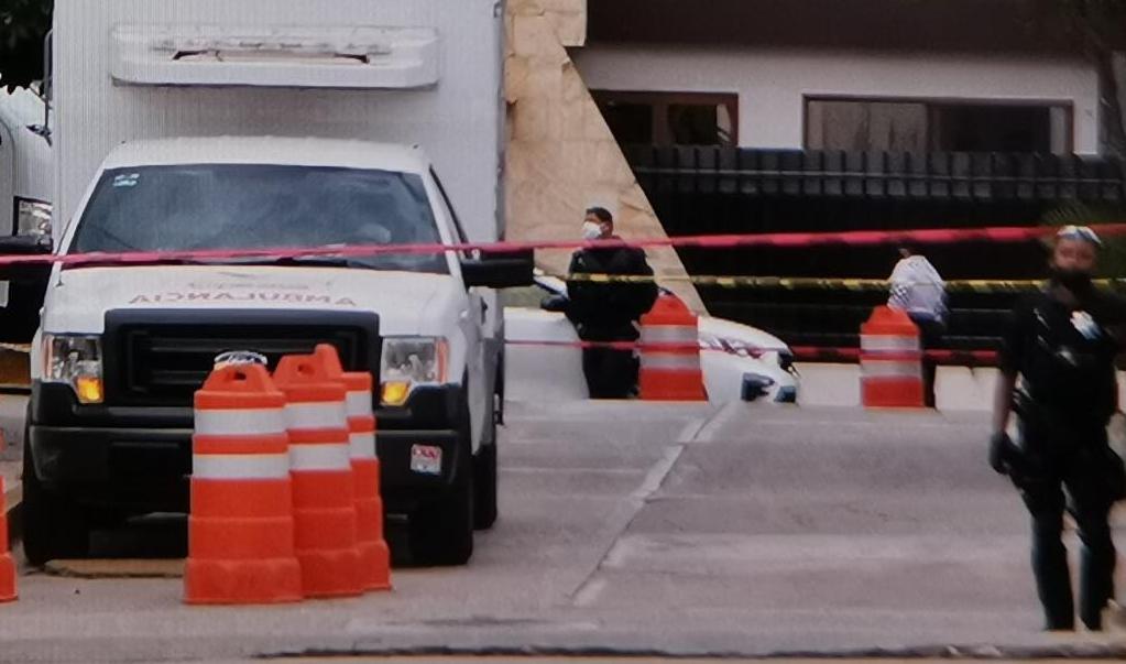 Exigen transparentar medidas contra Covid-19 en Santa Lucía del Camino y cerrar clínica donde murió regidor