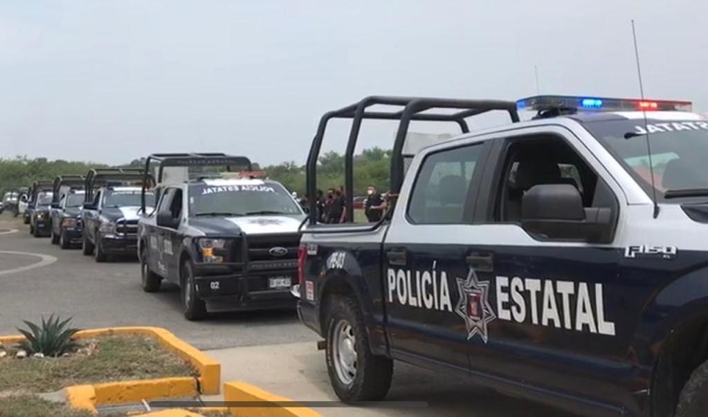 Tras masacre, CNDH vigilará que se alcance la gobernabilidad en San Mateo del Mar
