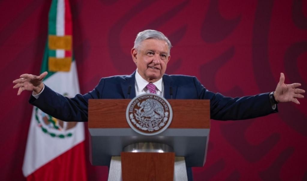 AMLO pide a Jorge Castañeda pedir disculpas a Putla