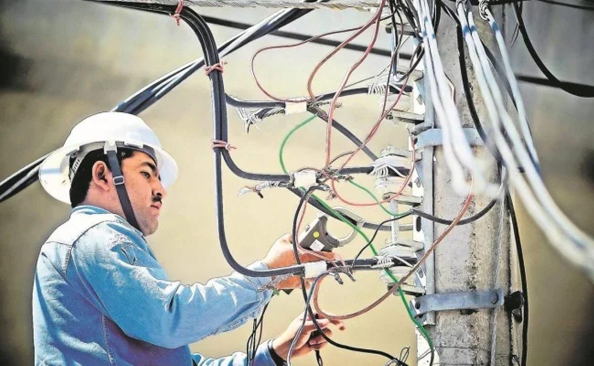 Cumple comunidad chontal más de un mes sin energía eléctrica, exigen a CFE restablecer servicio
