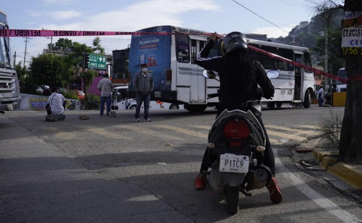 Alcanza Oaxaca 7 mil 438 casos de Covid-19 y reportan 714 muertes