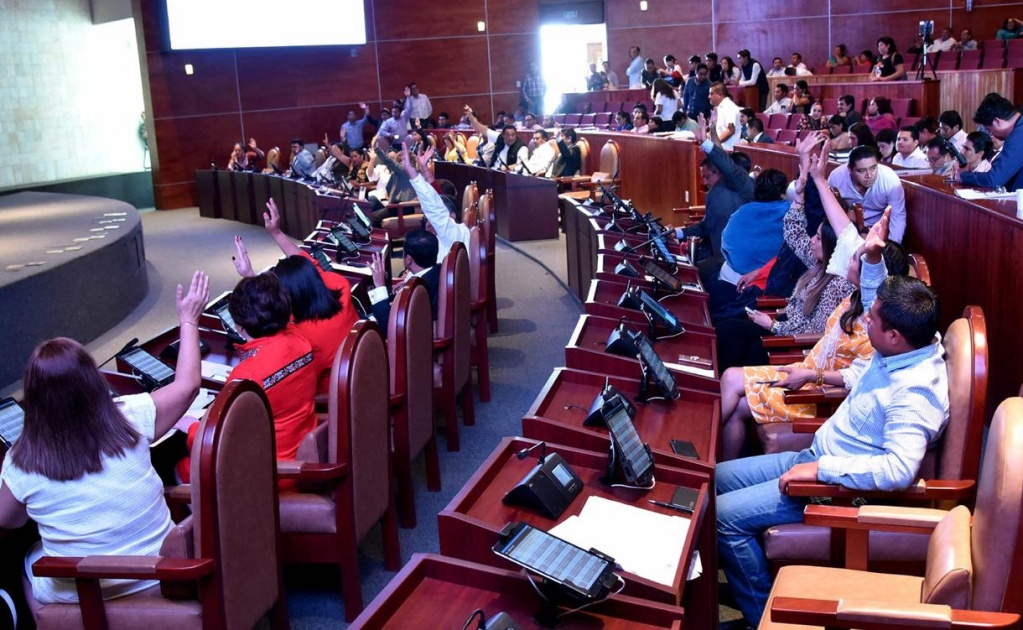 Advierten que Universidad Autónoma Comunal enfrentará precariedad presupuestaria