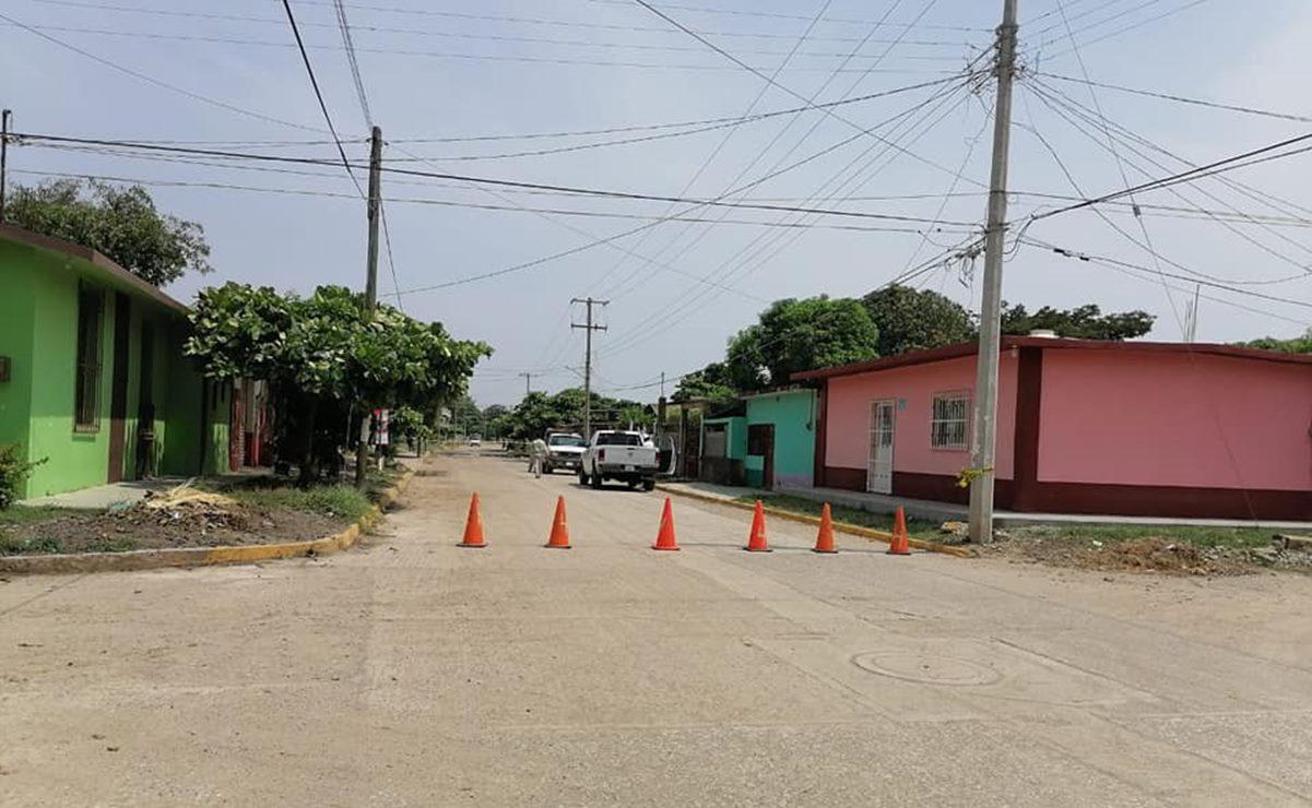 Con multas de hasta 8 mil pesos, buscan evitar fiestas en Unión Hidalgo ante riesgo de Covid-19