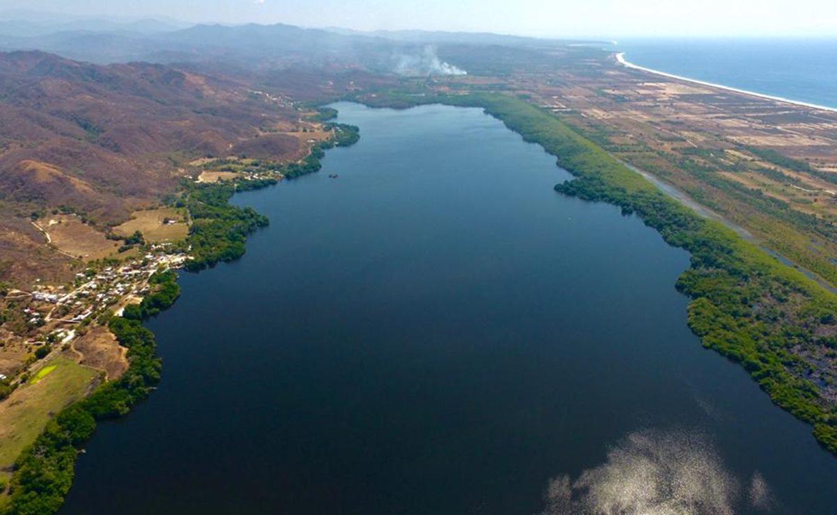 Inicia Ordenamiento Ecológico Regional del Territorio de la Sierra Sur-Costa