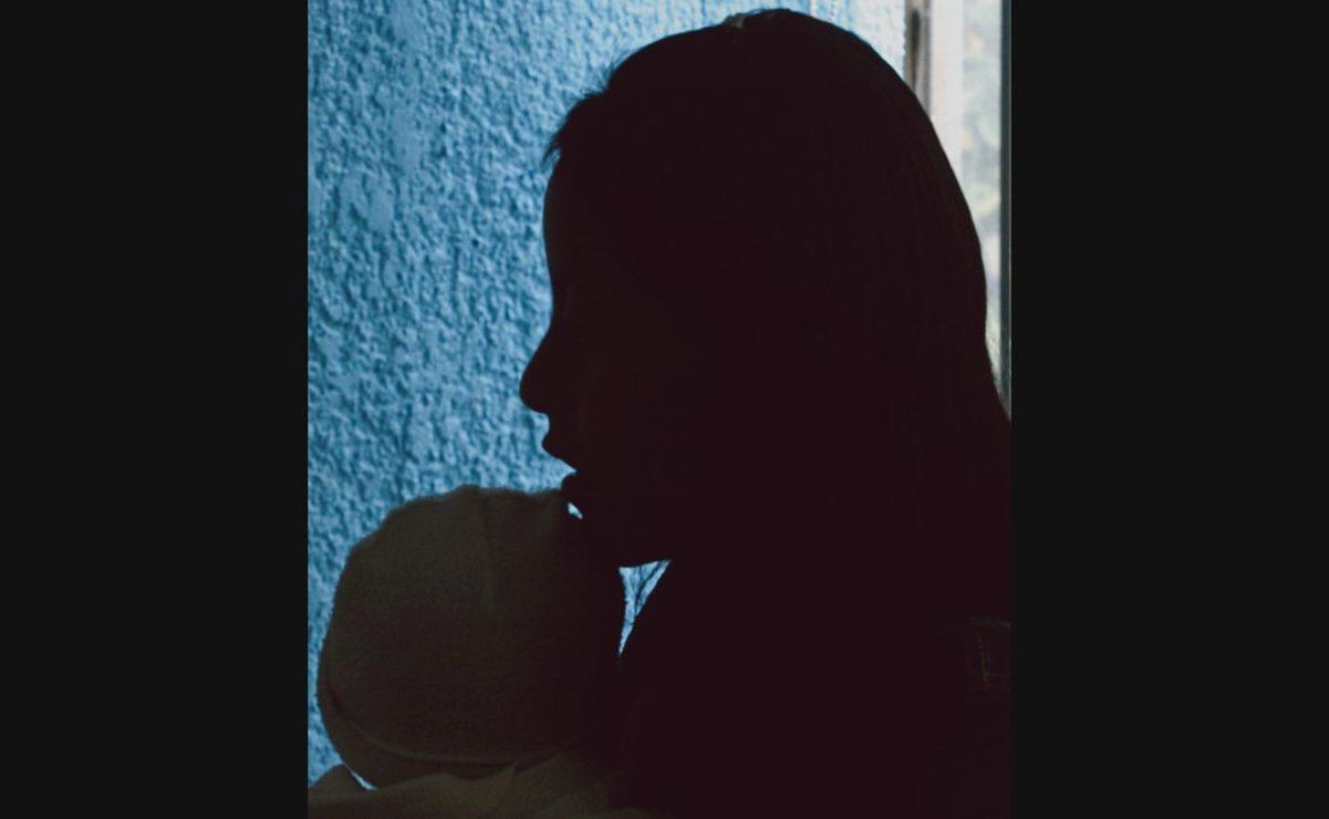Labio leporino, cuando un mal congénito también lleva la discriminación como herencia