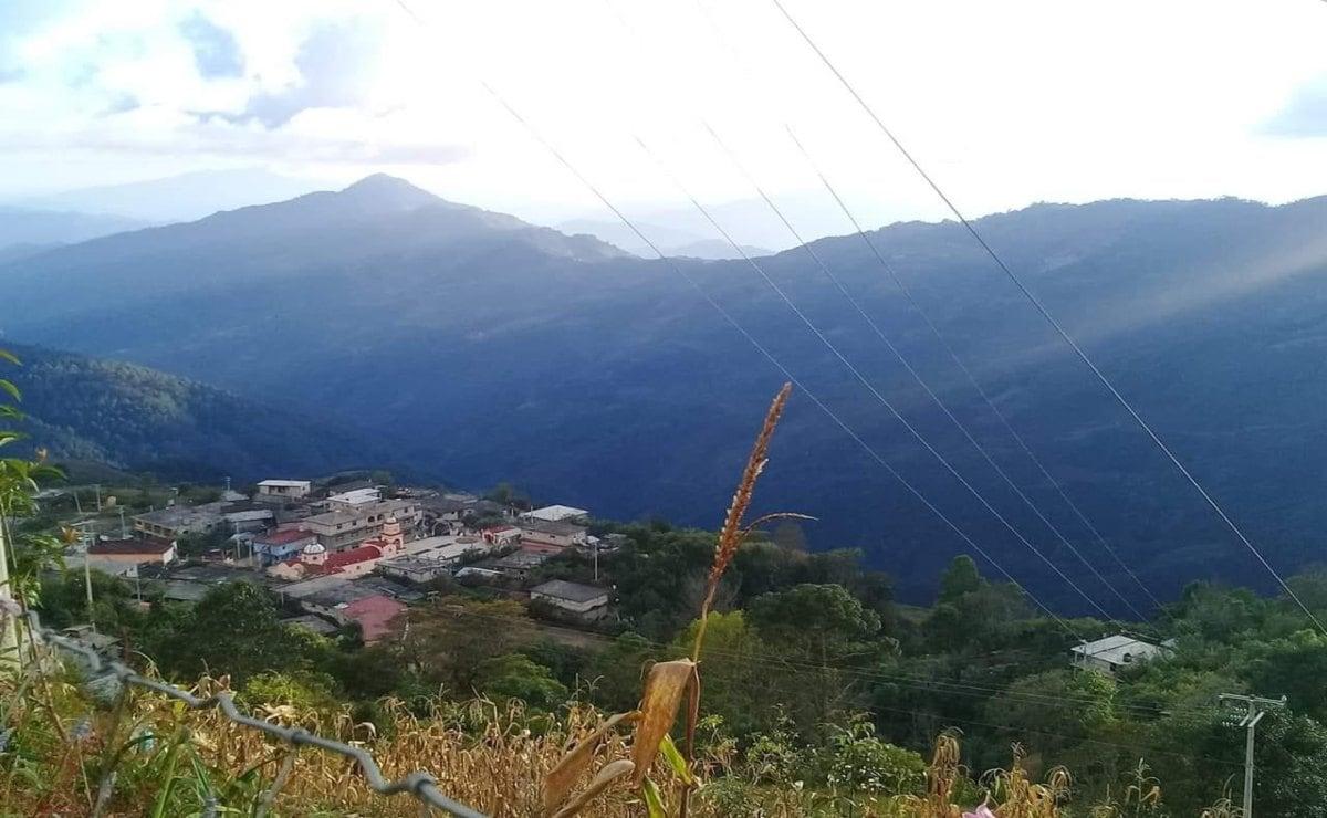 Cumplen 11 días retenidos habitantes de San Martín Peras, acusan tortura y malos tratos