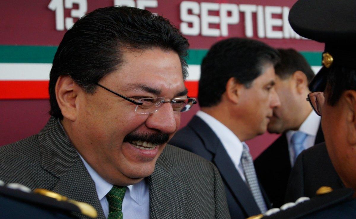Tras detención de 6 agentes de investigación, exigen cárcel para responsables de represión en 2006