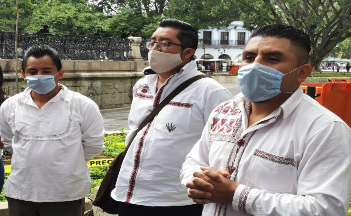 """Anuncia Cecam clases """"en línea"""" por pandemia; reconocimiento oficial ante SEP aún en proceso"""
