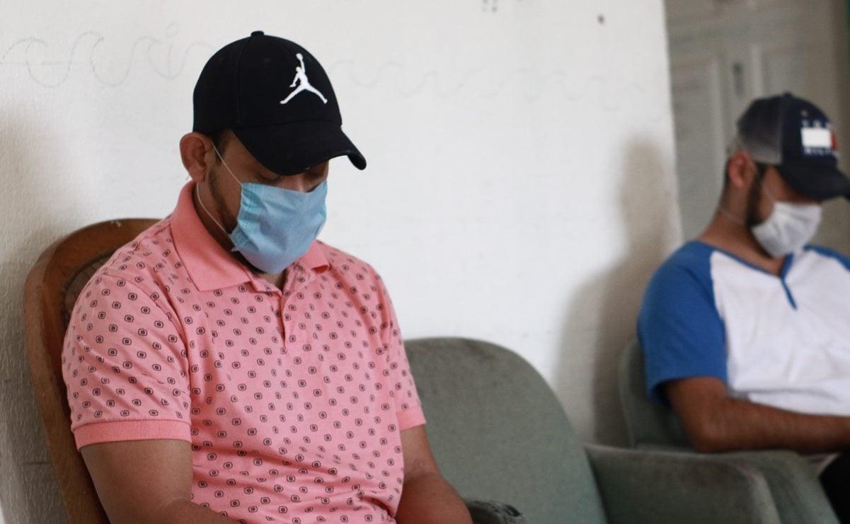 Asciende a 169 cifra de migrantes oaxaqueños fallecidos en EU a causa de Covid-19