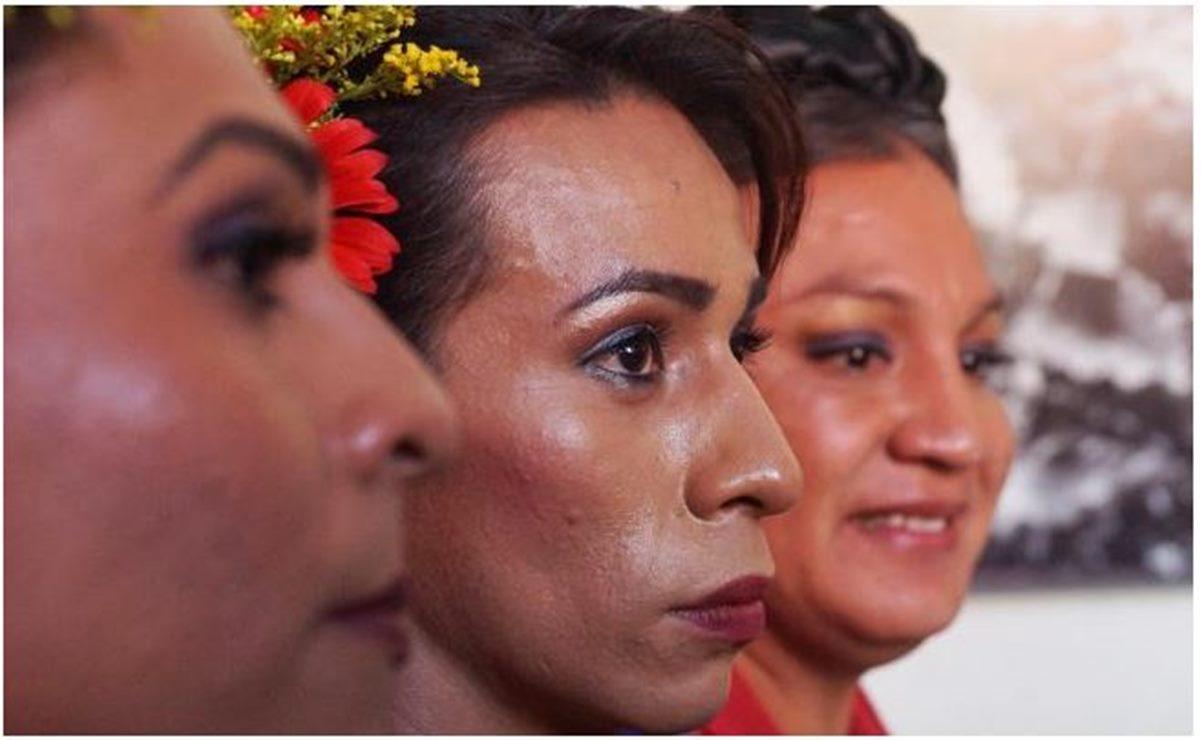 Blinda Congreso elecciones contra personas que finjan ser trans, para ganar una candidatura