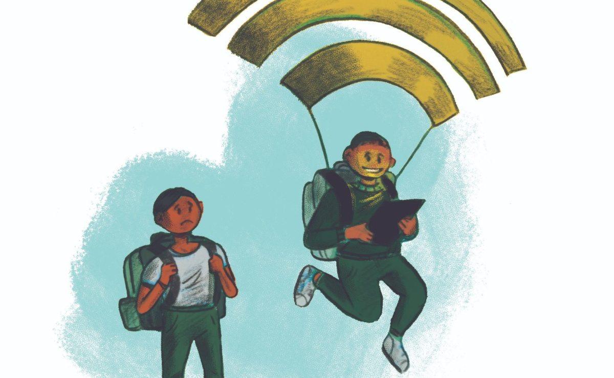 A días de arrancar, familias navegan a ciegas en un mar de dudas sobre el regreso a clases