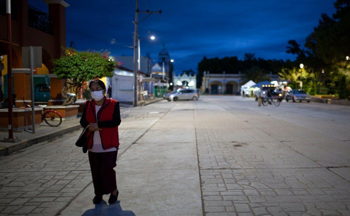 Agencia de Cooperación Alemana capacitará al gobierno de Oaxaca en alternativas de energía  sustentable