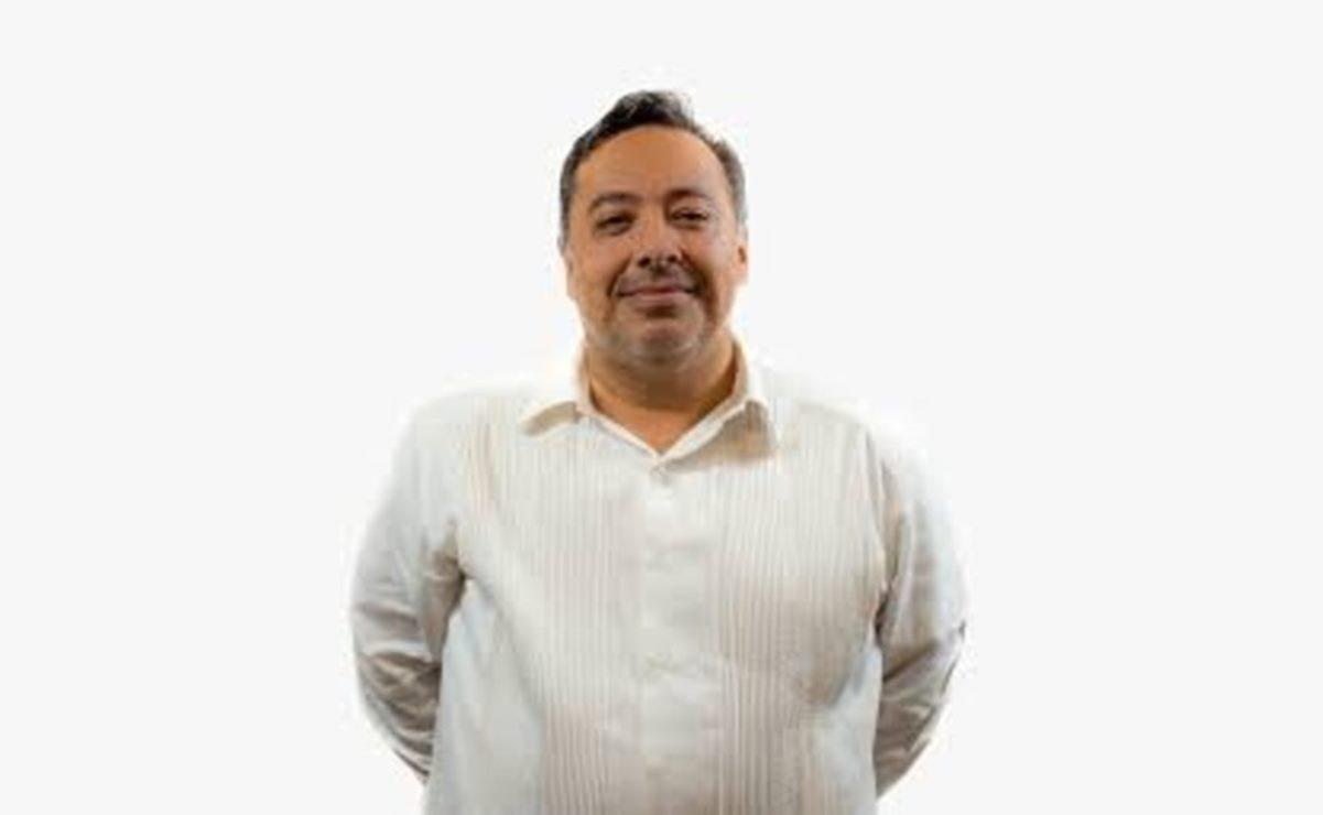 Designan nuevo presidente del Comité de Participación Ciudadana del sistema anticorrupción de Oaxaca