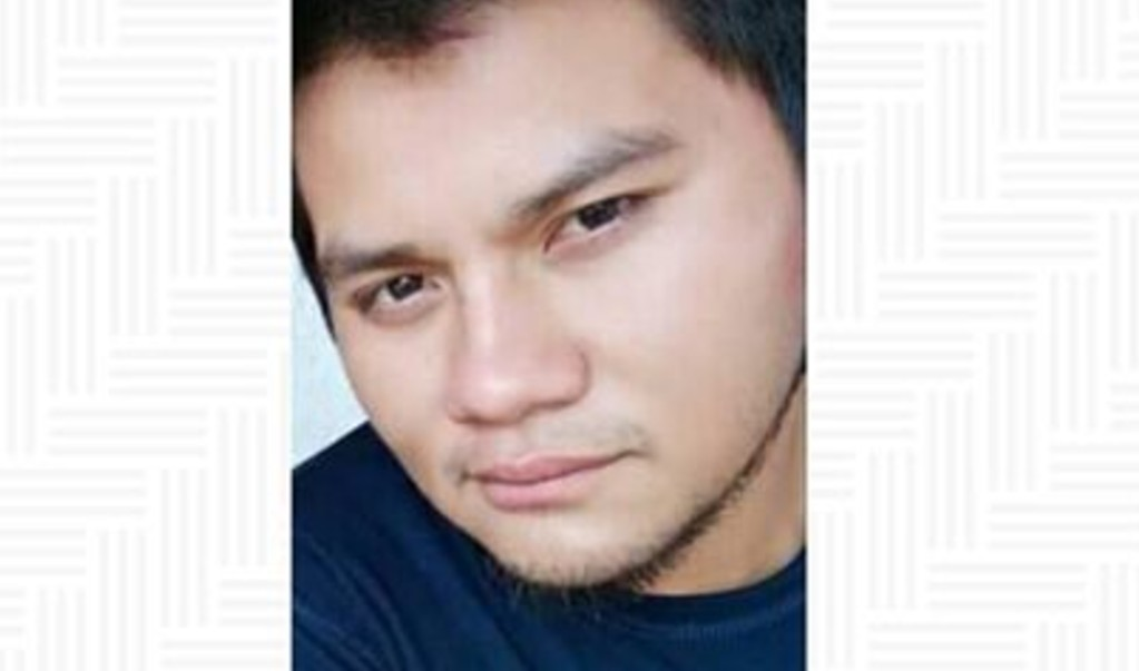 A una semana de su desaparición, exigen indagar paradero de Jovanny en el Istmo