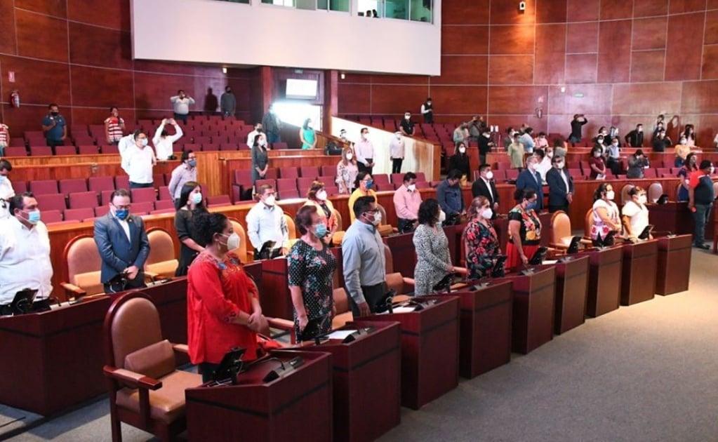 Piden diputados que 23 estaciones de radio indígena se sumen a cobertura de regreso a clases