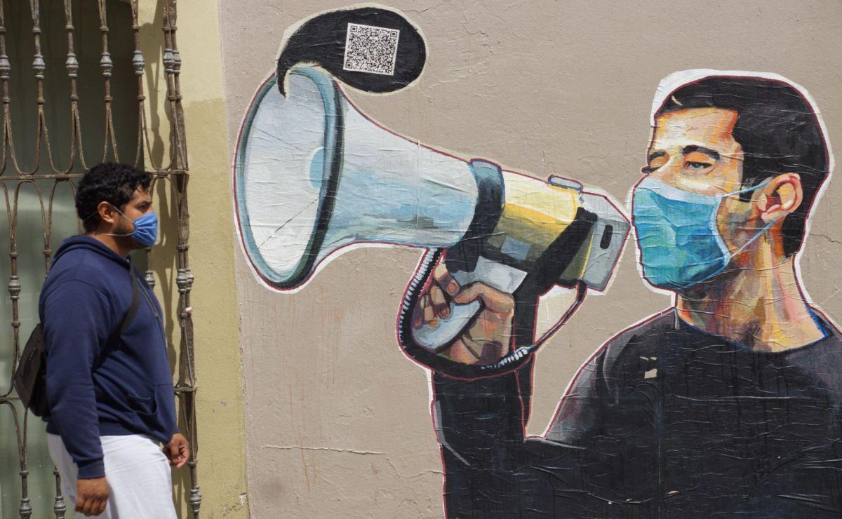 Van mil 592 quejas por violaciones a Derechos Humanos; ayuntamientos son los más señalados