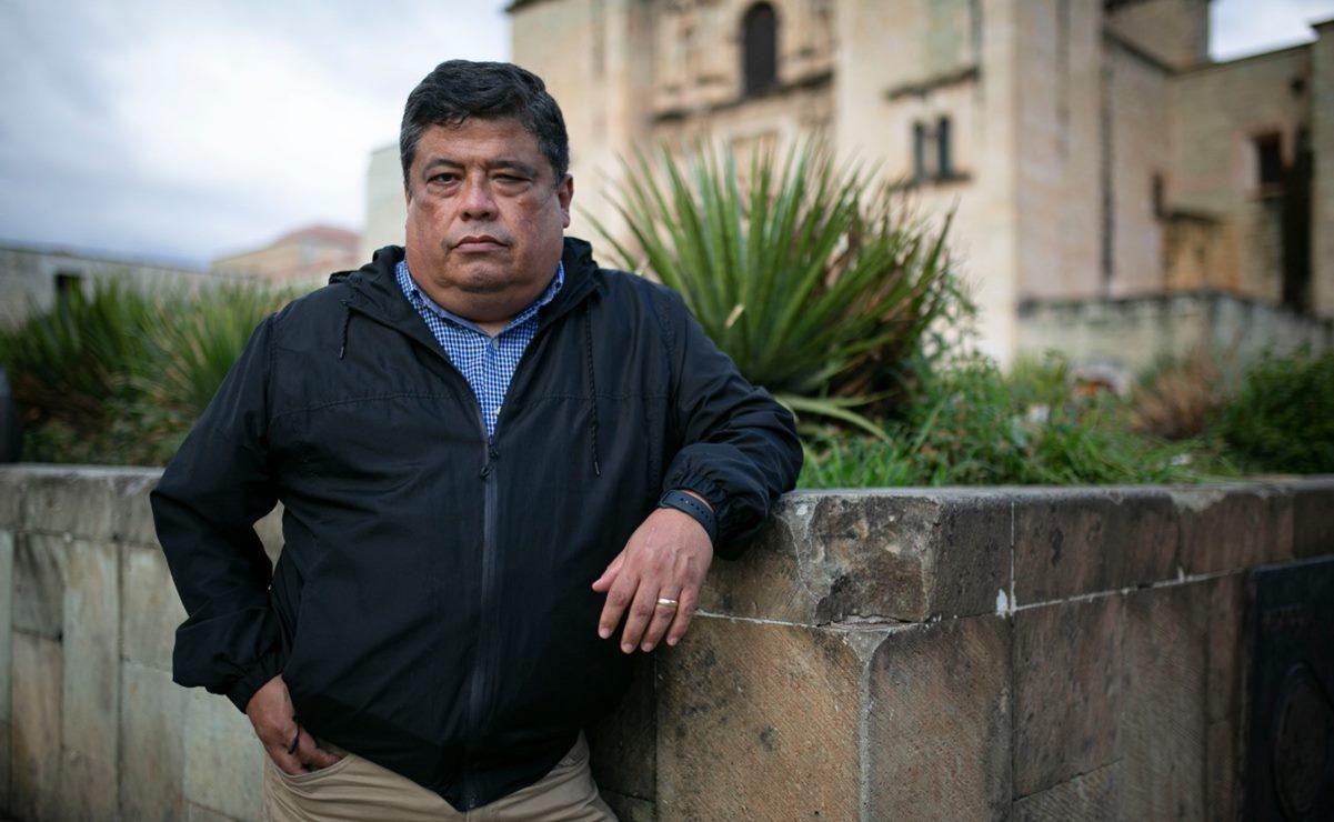 """Con entrega de 30 mil firmas, comerciantes arrancan campaña contra prohibición de """"chatarra"""""""