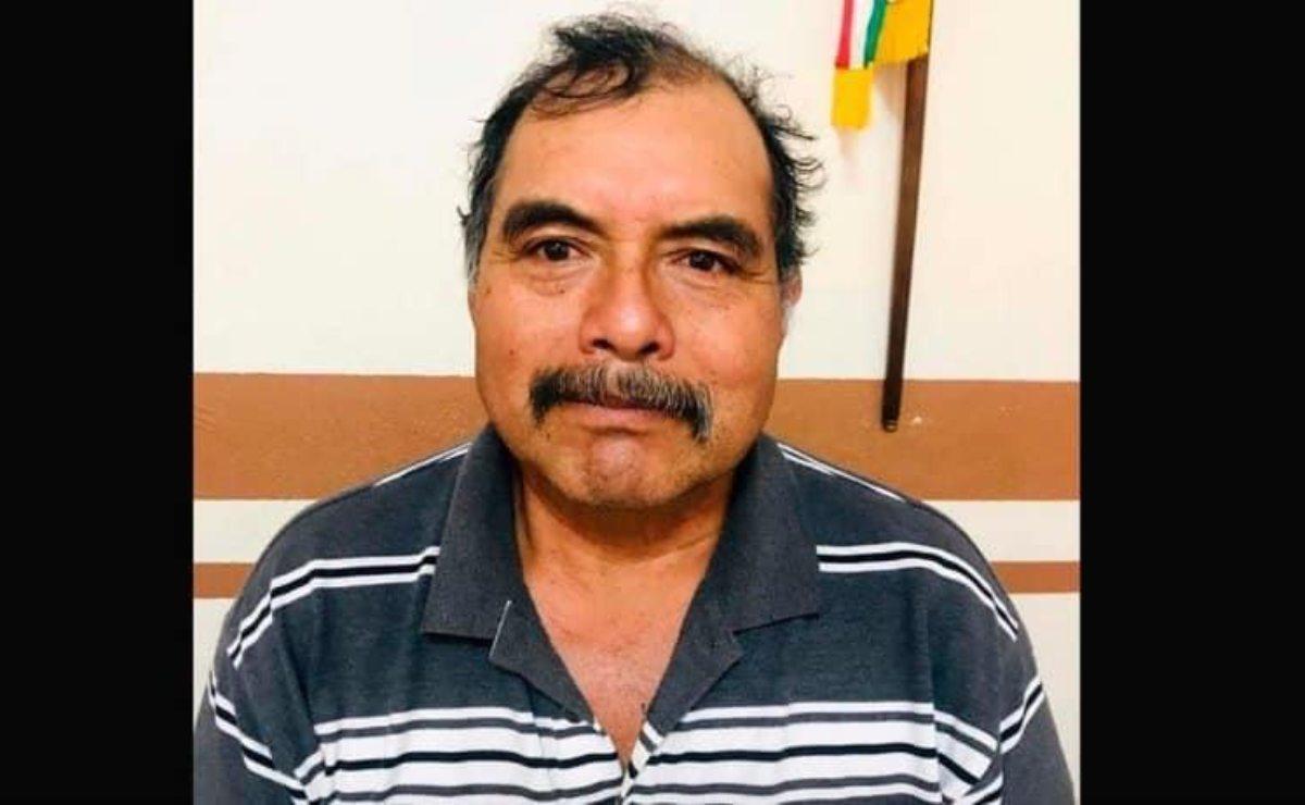 Fallece edil de San Bartolomé Quialana, el séptimo en Oaxaca durante pandemia