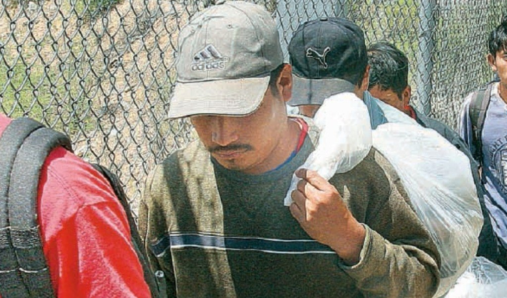 Van 175 migrantes oaxaqueños fallecidos por coronavirus en EU; han repatriado a 159