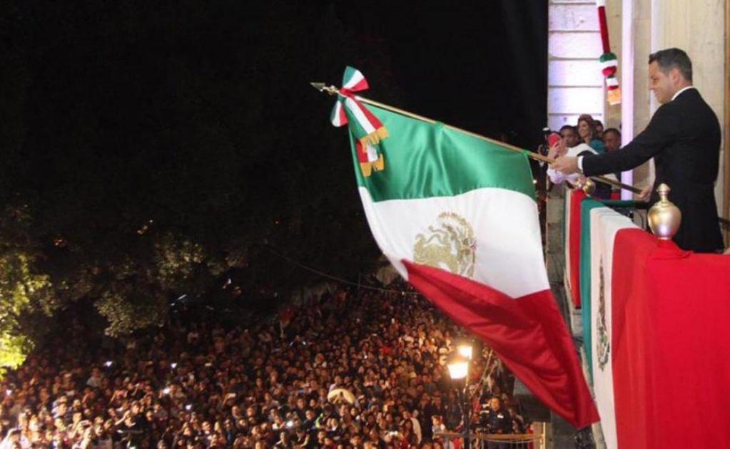 Se queda Oaxaca sin Grito de Independencia: cancelan fiestas patrias por pandemia de Covid-19