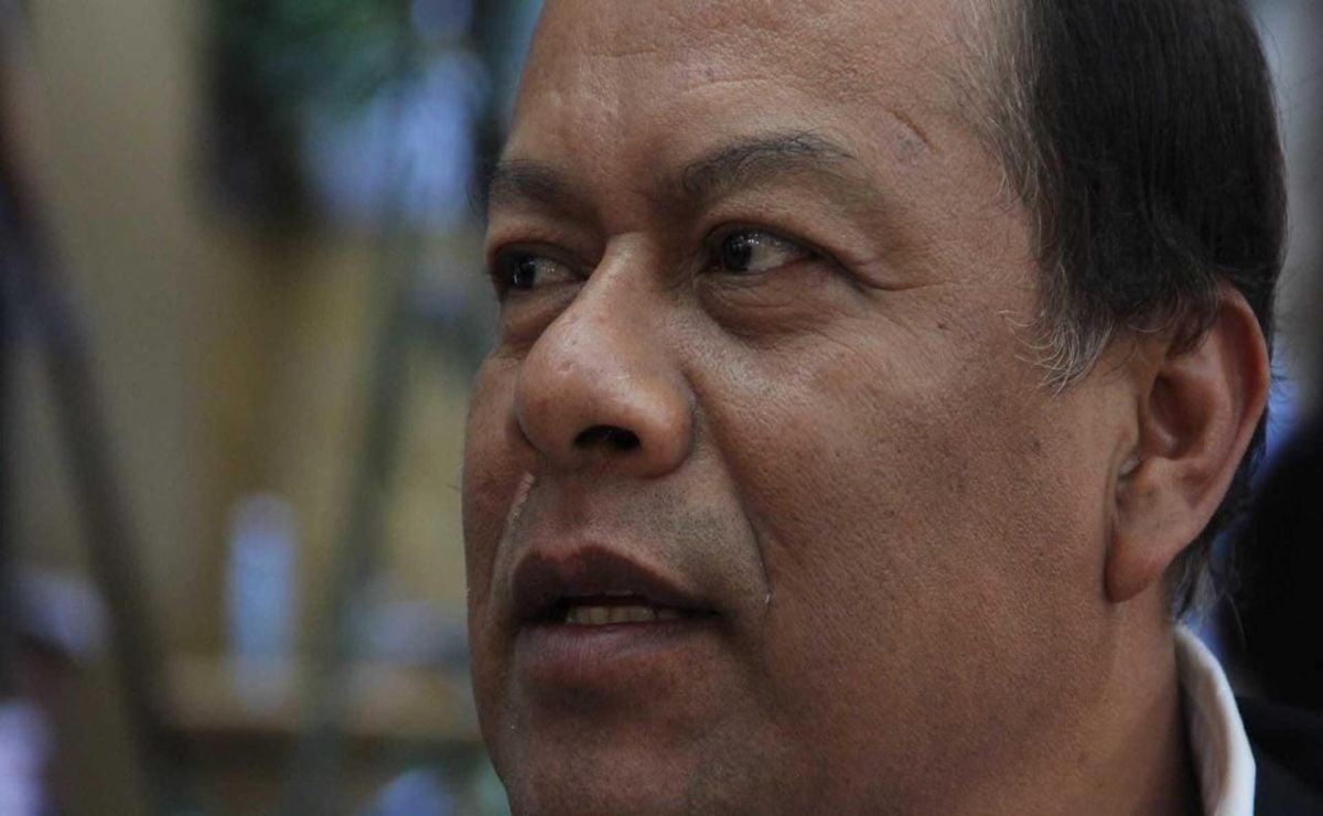 Piden al Estado mexicano atender llamados internacionales en desaparición de defensor de DH