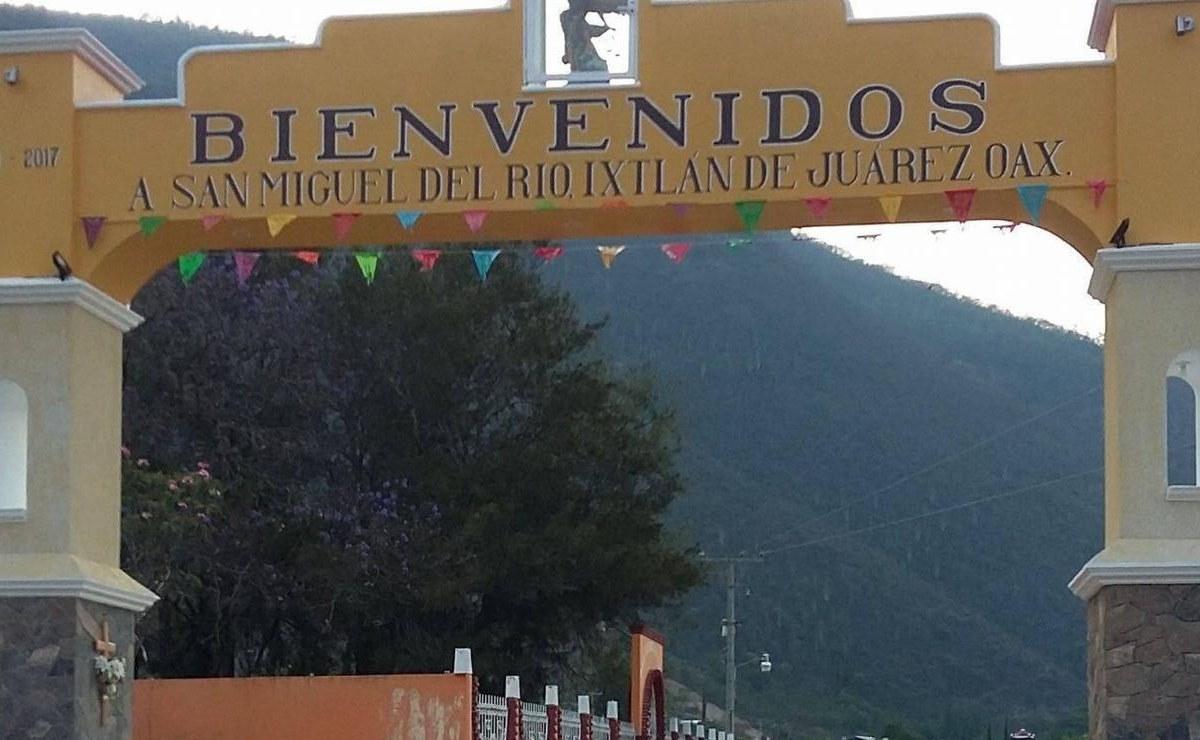 Muere edil de San Miguel del Río, es el octavo que muere durante la pandemia de Covid-19