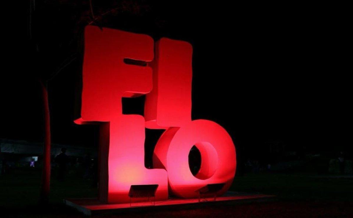 Con 179 eventos virtuales, incluida una obra de teatro, la FILO 2020 celebrará su fiesta literaria